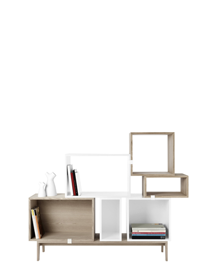 Muuto - STACKED - Konfiguration 2