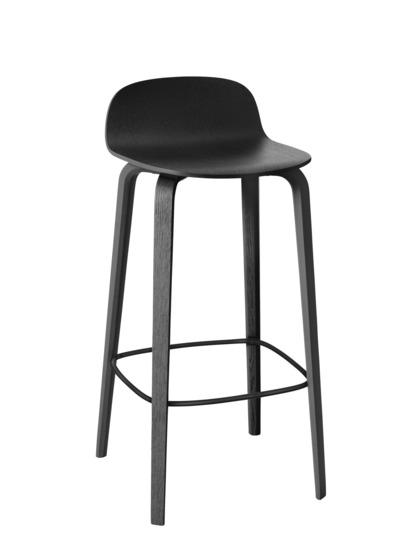 Muuto - VISU BAR STOOL - 21702