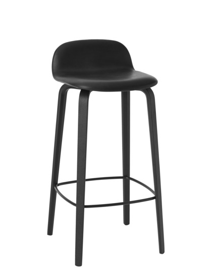 Muuto - VISU BAR STOOL - 21718