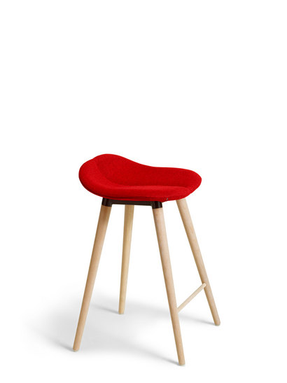 Offecct - Duo Wood - 6051501-0