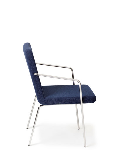 Offecct - Fastback - 643181