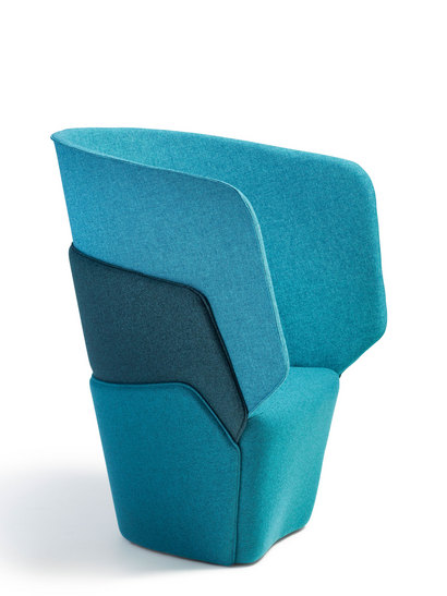 Offecct - Layer - 6301104 - vierfarbig