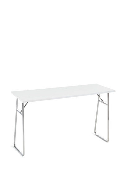 Offecct - Lite Table - 601400-01