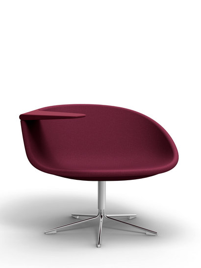 Offecct - Moment - 6411105