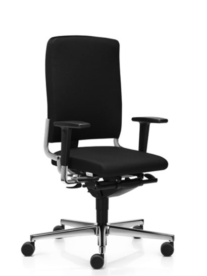 ROHDE & GRAHL GmbH - easySit - ES606229