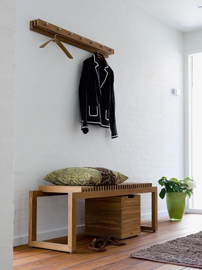 skagerak cutter cutter garderobe produktdetails. Black Bedroom Furniture Sets. Home Design Ideas