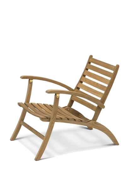 skagerak selandia tisch 75. Black Bedroom Furniture Sets. Home Design Ideas