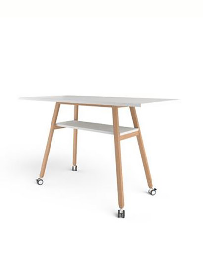 Studiotools - Standing table