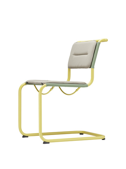 Thonet - All Seasons