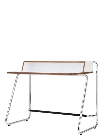thonet s 1200 s 1200 thonetdur. Black Bedroom Furniture Sets. Home Design Ideas