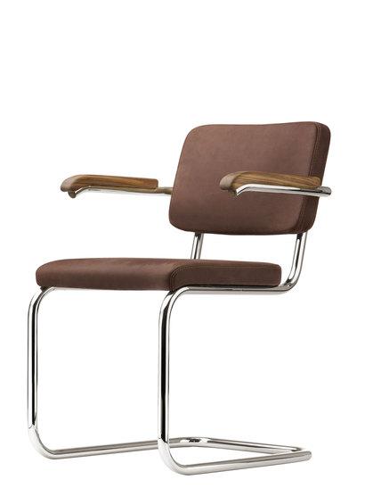 thonet s 32 s 64 s 64 pv. Black Bedroom Furniture Sets. Home Design Ideas