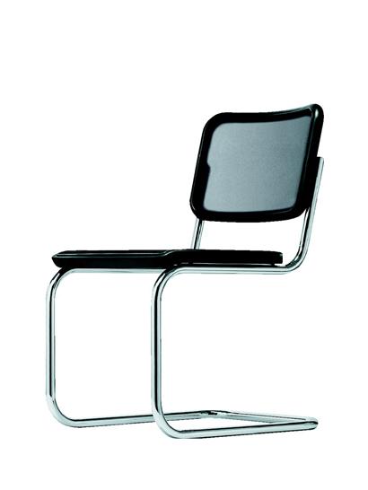 thonet s 32 s 64 s 32 n produktdetails. Black Bedroom Furniture Sets. Home Design Ideas