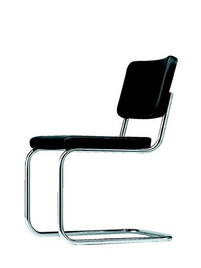 thonet s 32 s 64 s 32 n. Black Bedroom Furniture Sets. Home Design Ideas