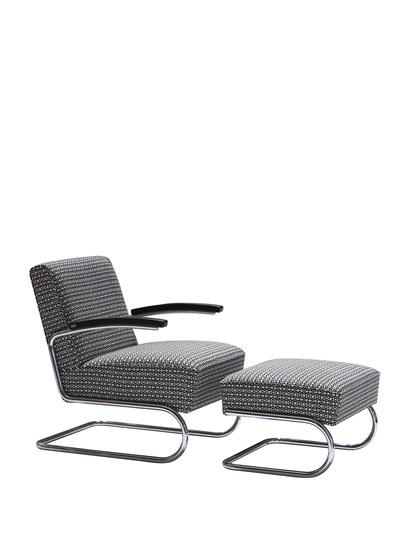 chairholder lieblingsst cke thonet. Black Bedroom Furniture Sets. Home Design Ideas