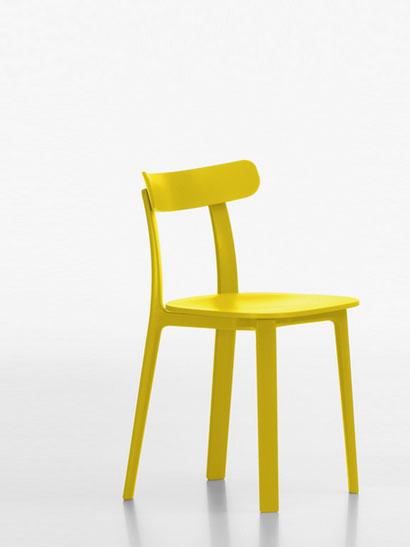 die chairholder highlights imm cologne 2017. Black Bedroom Furniture Sets. Home Design Ideas