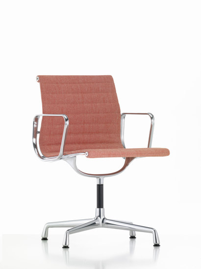 Vitra - Aluminium Group Chairs