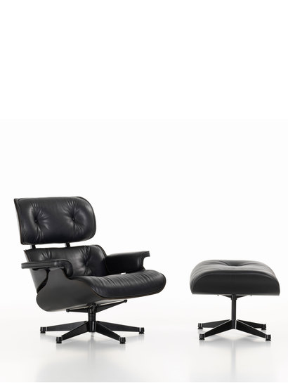 Vitra - Black Collection - 41211900