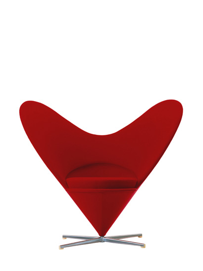 Vitra - Cone Collection - 40600300