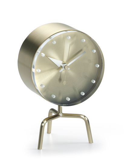 Vitra - Desk Clocks - 21502001