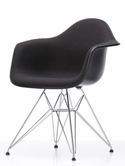 vitra eames plastic armchair dar sofort lieferbar bei chairholder. Black Bedroom Furniture Sets. Home Design Ideas