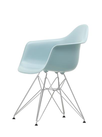 vitra eames plastic armchair dar sofort lieferbar bei. Black Bedroom Furniture Sets. Home Design Ideas