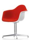 Eames Plastic Armchair - Vitra - DAL 440 165 00 VP