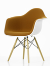 Eames Plastic Armchair - Vitra - DAW 440 162 00 VP