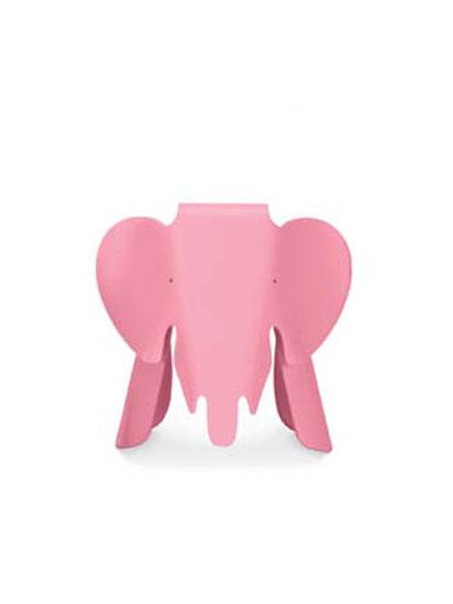 vitra eames plastic elephant 21502904. Black Bedroom Furniture Sets. Home Design Ideas
