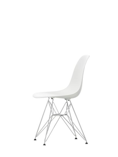 Vitra Eames Plastic Side Chair Dsr Sofort Lieferbar Bei Chairholder