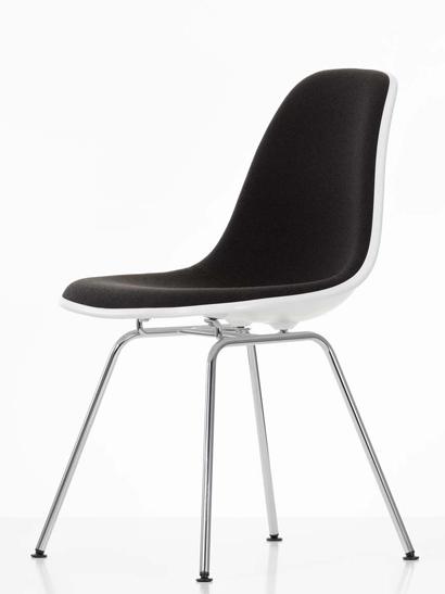 zum artikel eames plastic side chair dsr stuhl vitra. Black Bedroom Furniture Sets. Home Design Ideas