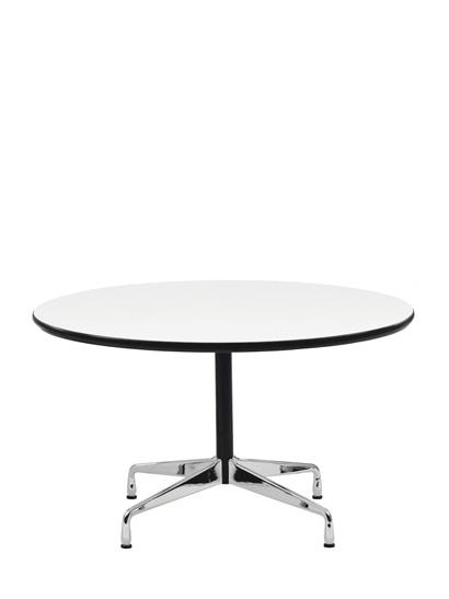 vitra eames table 40340301. Black Bedroom Furniture Sets. Home Design Ideas
