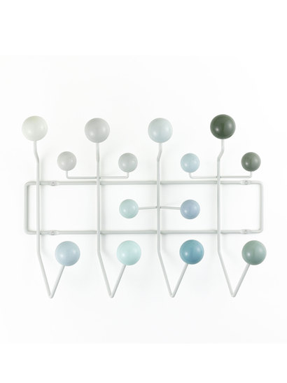 Vitra - Hang It All