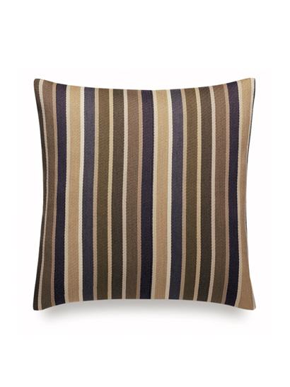 vitra kissen maharam millerstripe multicolored n. Black Bedroom Furniture Sets. Home Design Ideas