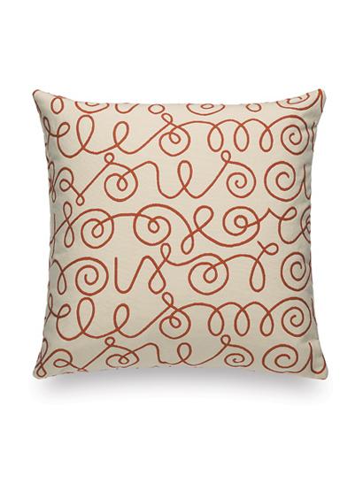 vitra kissen maharam names crimson on white produktdetails. Black Bedroom Furniture Sets. Home Design Ideas