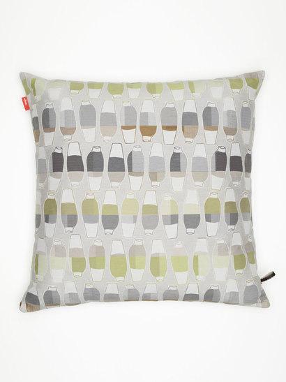 vitra kissen maharam vases sprout produktdetails. Black Bedroom Furniture Sets. Home Design Ideas