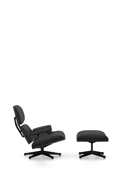 vitra lounge chair xl 41212000 xl. Black Bedroom Furniture Sets. Home Design Ideas