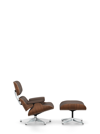 Vitra   Lounge Chair XL   41212600 XL