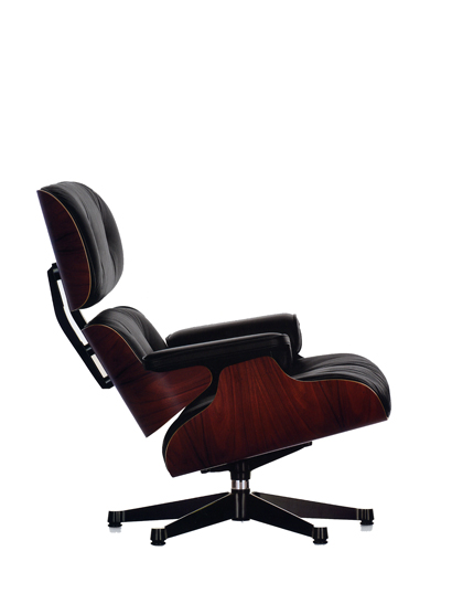 Vitra   Lounge Chair   41207424