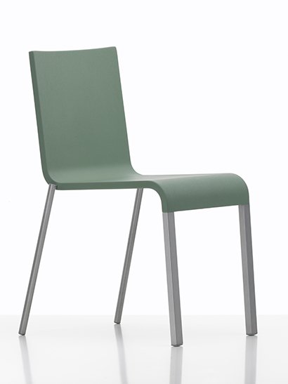 Vitra - Van Severen Collection - .03 Farbe mint