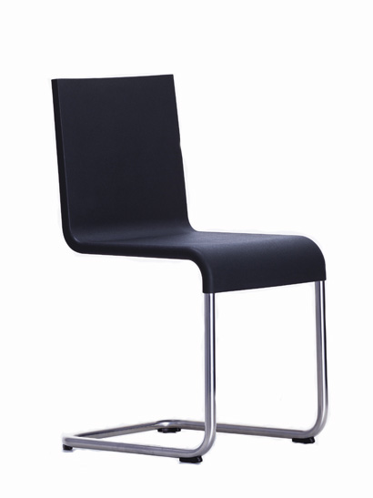 Vitra - Van Severen Collection
