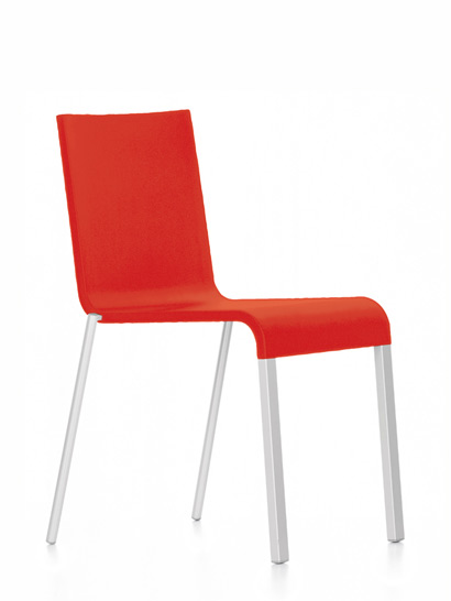 Van Severen Collection - Vitra - 44014201 10