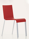 Van Severen Collection - Vitra - 440-042-00
