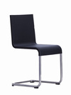 Van Severen Collection - Vitra - 440-121-01