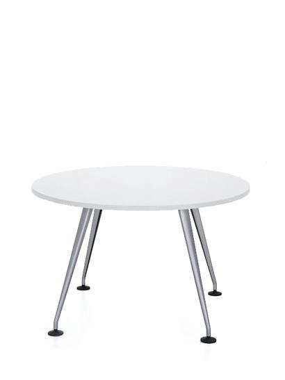vitra medamorph 86300101. Black Bedroom Furniture Sets. Home Design Ideas