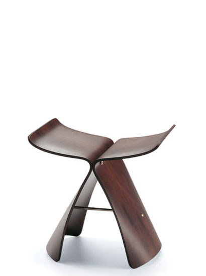 Vitra - Miniatures Collection - 202-513-01