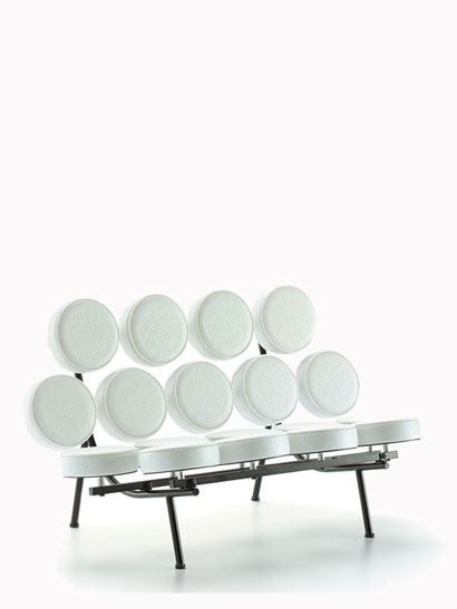 Vitra - Miniatures Collection - 202-547-01