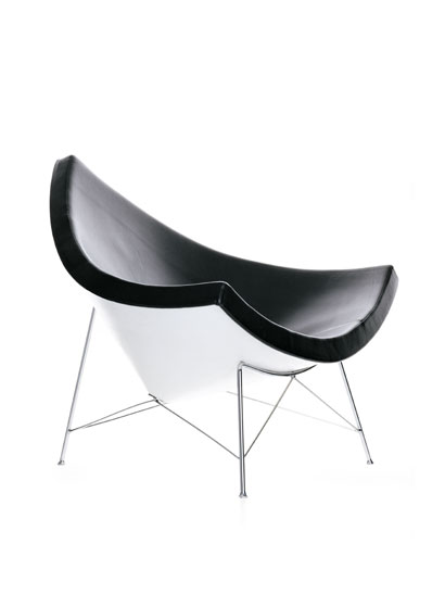 Vitra - Nelson Collection - 40550100