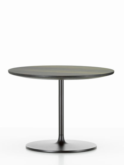 Vitra - Occasional Low Table - H 350 mm