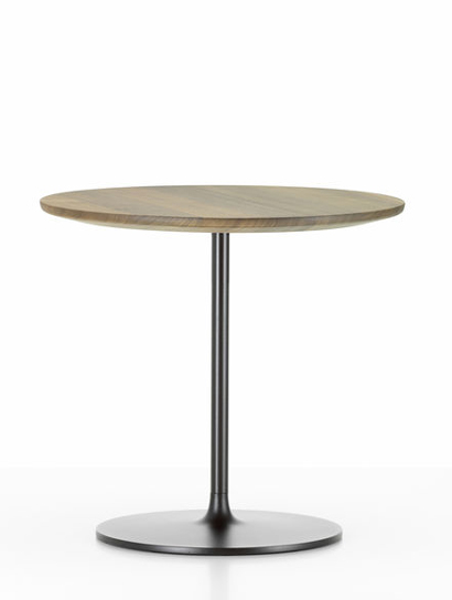 Vitra - Occasional Low Table - H 450 mm