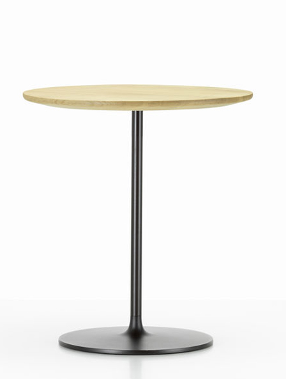 Vitra - Occasional Low Table - H 550 mm
